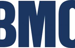 BMC Örnek