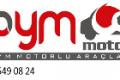 BYM Motors